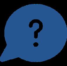 Une foire aux questions (FAQ)