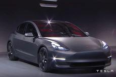 Model 3 (new)