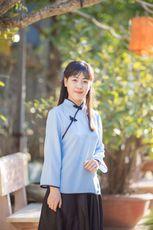 Phạm Thu Hằng - QH2017.E20