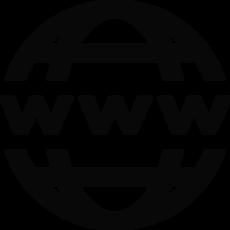 Website creation/maintenance