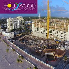 """Picture for choice """"New Construction / Development"""""""