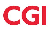 CGI Deutschland
