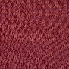 Le rouge blush