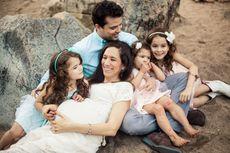 Family and I
