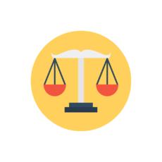 Formalités juridiques