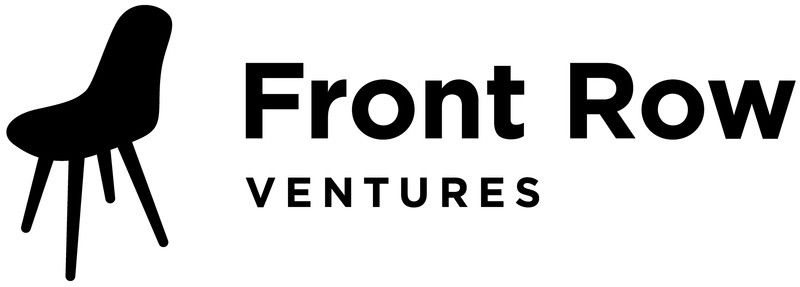 Image result for frontrow ventures