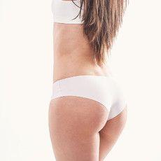 Buttocks Uplift
