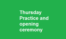 PRACTICE AND CEREMONY