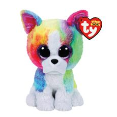 SOFT TOY PET