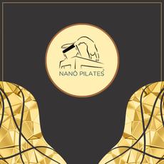 Nanô Pilates