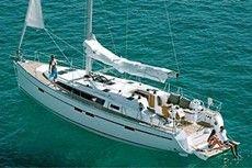 Sail yourself