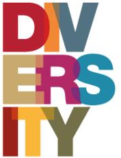Diversity in Tech
