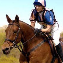 Horse and Saddlery