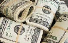 Cashflow/cash-money/fat cheques.