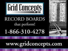 Grid Concepts