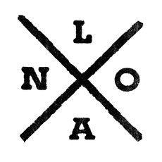 NOLA X