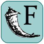 Flask web app