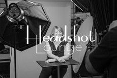 Headshot Lounge