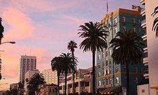 Westside (Santa Monica/Venice)