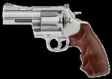 Försäljning av vapen
