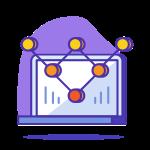 Créer un logiciel spécifique dédié à votre métier ou à un segment spécialisé de votre métier