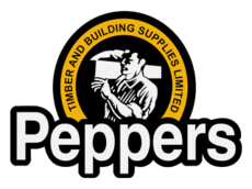 Peppers Timber & Building Suppies