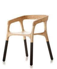 Cadeira Sienna Duo