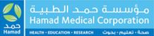 Hamad Bin Khalifa Medical City
