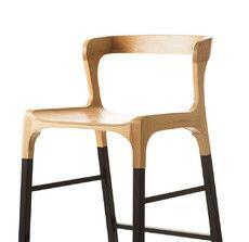 Cadeira Rubi