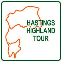 Hastings Highlands Tour