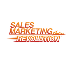 SALES MARKETING REVOLUTION
