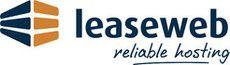 leaseweb Deutschland