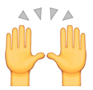 Image result for oops emoji