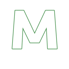 Medium (550 avg. calories) - 20 MEALS