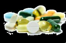 防制藥物濫用