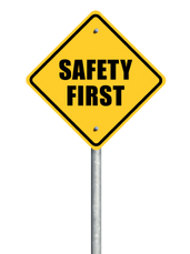 Improve Safety