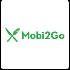 Mobile/ Online Pre Ordering
