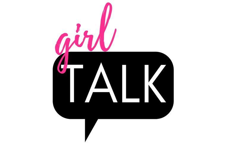 2019 GGW Girl Talk Application