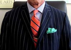1 Suit
