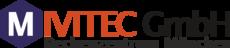 Mivitec GmbH