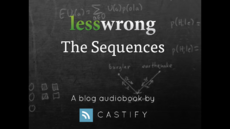 LessWrong Sequences