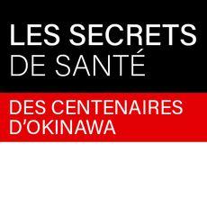 Les secrets de santé