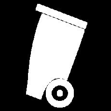 Bacs et collectes