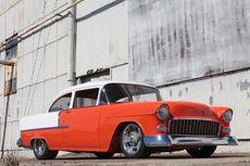 55-57 Chevy