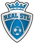 REAL STL website
