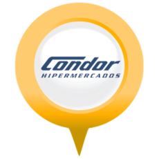 Condor Supermercados