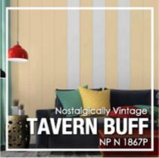 Tavern Buff
