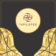 TC Pilates