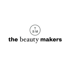 THE BEAUTY MAKERS. Desarrollo de una gama completa de mascarillas coreanas Premium.