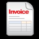 No - Invoice Me